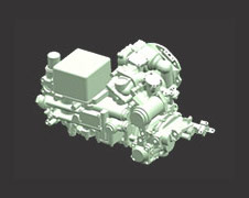 04 Acad Project - Small Engine Parts