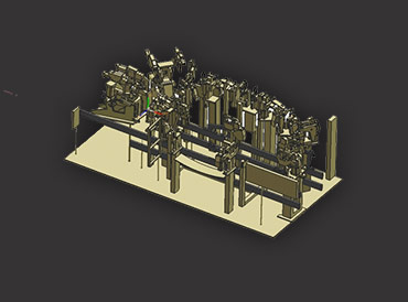08 Acad Project - Large Component