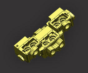 09 Acad Project - Large Engine Parts