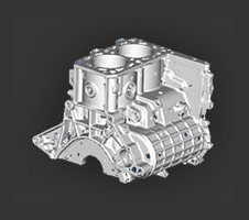 09 Acad Project - Small Engine Parts