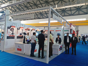 01_ARODEF_EXPO_HYDRABAD_2019