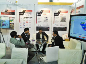 03_ARODEF_EXPO_HYDRABAD_2019